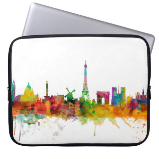 Protection Pour Ordinateur Portable Horizon de Paris France