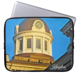 Protection Pour Ordinateur Portable Images de Kingston Ontario