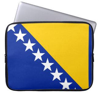 Protection Pour Ordinateur Portable La Bosnie-Herzégovine diminuent