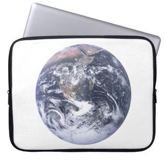 Protection Pour Ordinateur Portable La terre de planète du jour de la terre de