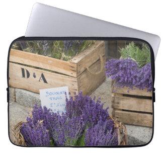 Protection Pour Ordinateur Portable Lavendar à vendre, Provence, France