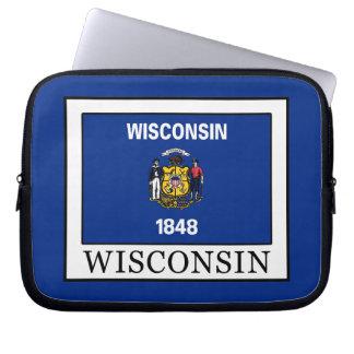 Protection Pour Ordinateur Portable Le Wisconsin