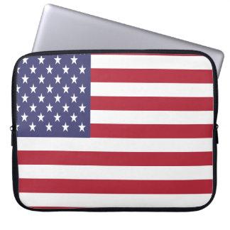 Protection Pour Ordinateur Portable Les Etats-Unis diminuent