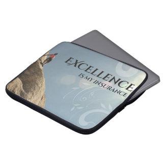 Protection Pour Ordinateur Portable L'excellence est mon assurance