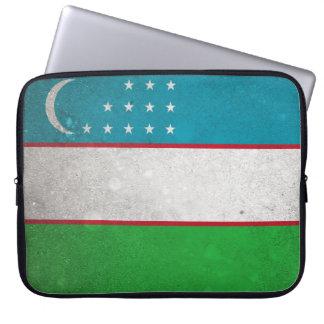 Protection Pour Ordinateur Portable L'Ouzbékistan