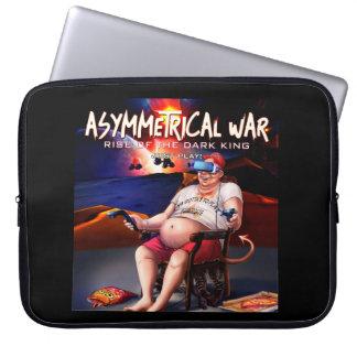 Protection Pour Ordinateur Portable Mettez à jour votre vieille douille d'ordinateur
