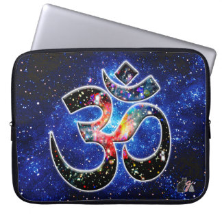 Protection Pour Ordinateur Portable OM universel Dhyana