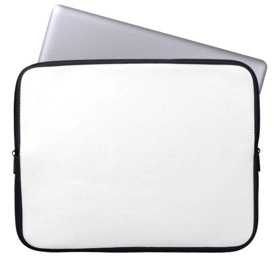 Protection Pour Ordinateur Portable Pochette en néoprène ordinateur portable 15 pouces