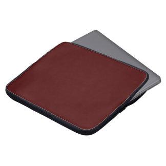 Protection Pour Ordinateur Portable Seulement arrière - plan magnifique du solide
