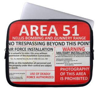 Protection Pour Ordinateur Portable Signe du secteur 51