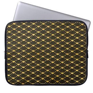 Protection Pour Ordinateur Portable Sirène