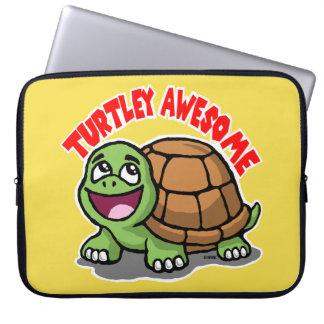 Protection Pour Ordinateur Portable Turtley impressionnant