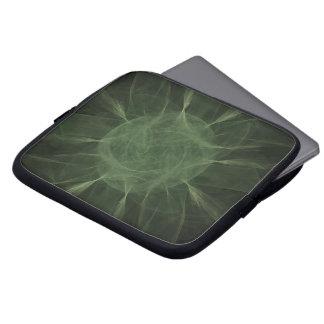 Protection Pour Ordinateur Portable Vues de fractale… 160324-104