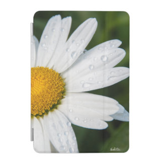 protection smart cover photo marguerite
