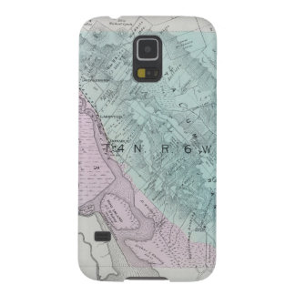 PROTECTIONS GALAXY S5