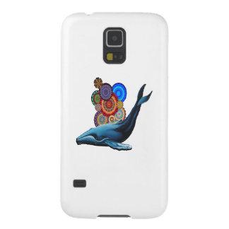Protections Galaxy S5 Célébrez la vie