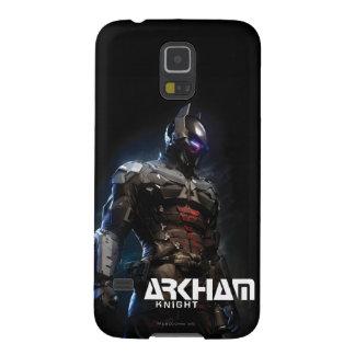 Protections Galaxy S5 Chevalier de Batman | Arkham