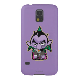 Protections Galaxy S5 Compte von Count Zombie