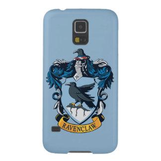 Protections Galaxy S5 Crête gothique de Harry Potter | Ravenclaw