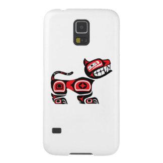 Protections Galaxy S5 Équipe le meilleur ami