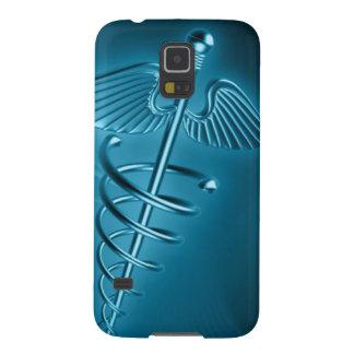 Protections Galaxy S5 Médical et urgence soigne la médecine interne