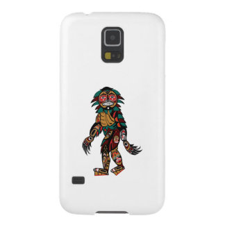 Protections Galaxy S5 Mythe Pacifique