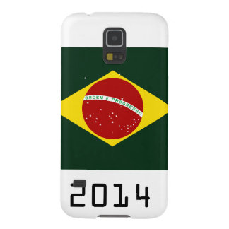 Protections Galaxy S5 portugal 2014