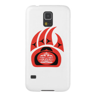 Protections Galaxy S5 Territoire marqué