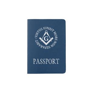 Protège Protège Maçonnique Maçonnique Passeports Protège Passeports KJ3TF5ul1c