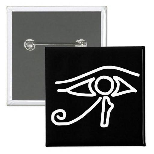 Providence Badge Avec Épingle