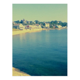 Provincetown, mA Cartes Postales