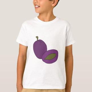 Prunes T-shirt