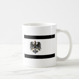 Prussia.png Mug