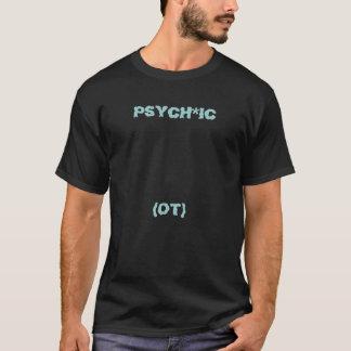 PSYCH*IC (OT) T-SHIRT