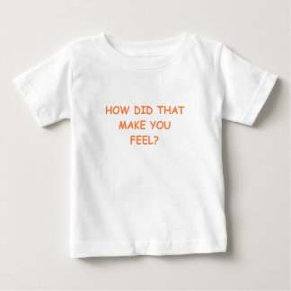 psych t-shirts