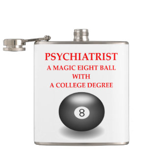 psychiatre flasques
