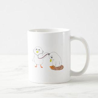 Psychiatre Mug