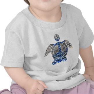 Pturtle.png T-shirt