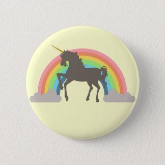 Puissance de licorne badges