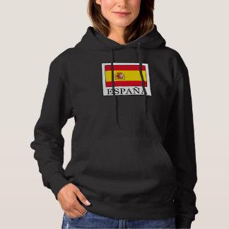 Pull À Capuche España