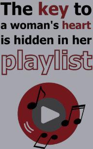 Liste des chansons de datation