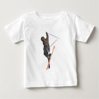 pullover de ski de tour gratuit t-shirts