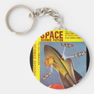 _Pulp de la fiction v01 n03 (1952-11.Space) de la Porte-clé Rond