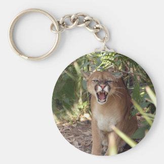 Puma 001 porte-clé
