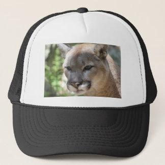 Puma contrarié casquette