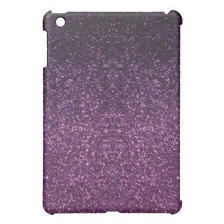 Purple le Speck 3
