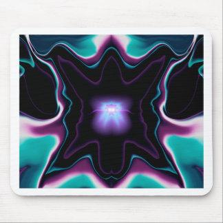 purplehaze2.JPG Tapis De Souris