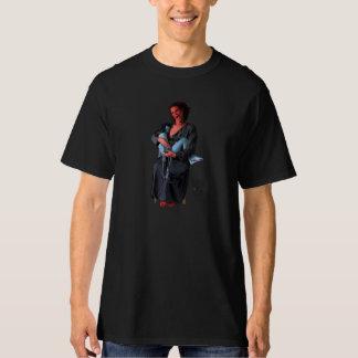 Putana Madonna T-shirt