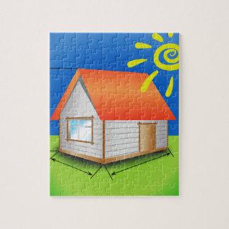 Puzzle 88House_rasterized
