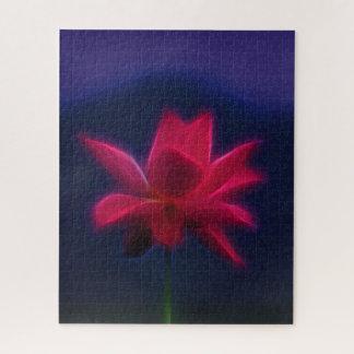 Puzzle Abrégé sur Lotus